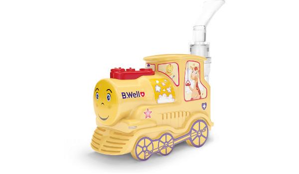Небулайзер B.Well PRO-115 (детский)